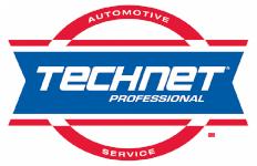 Technet150