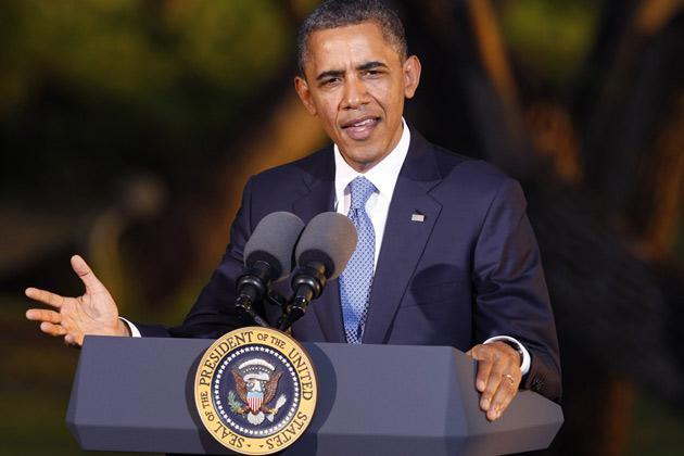 Obama_tune-up