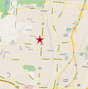 Santos_Map